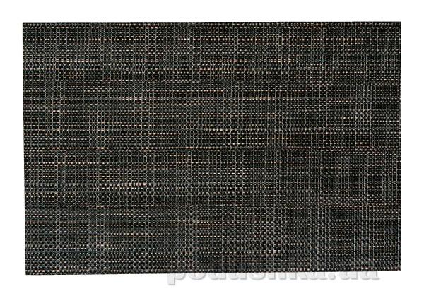 Салфетка Friedola Tischset metal 40355