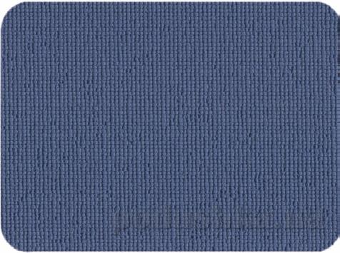 Салфетка IQ-Dekor PVC Flat синяя