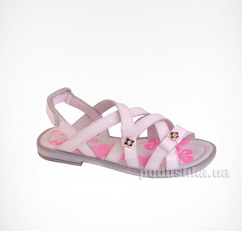 Сандалии Flamingo SS32009