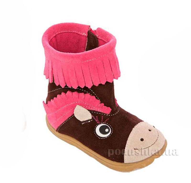 Сапоги для малышей Пони Палома Zooligans