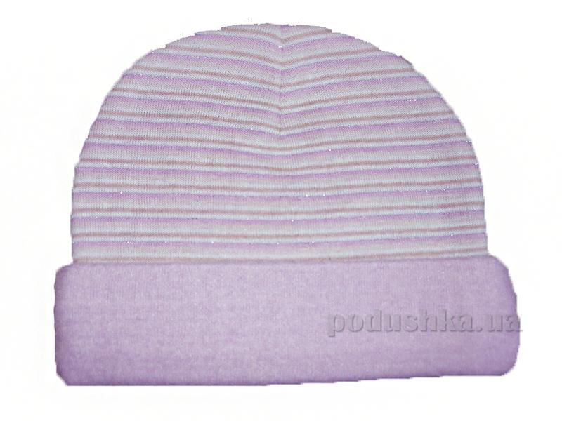 Одеяла пуховые Rosso, Othello
