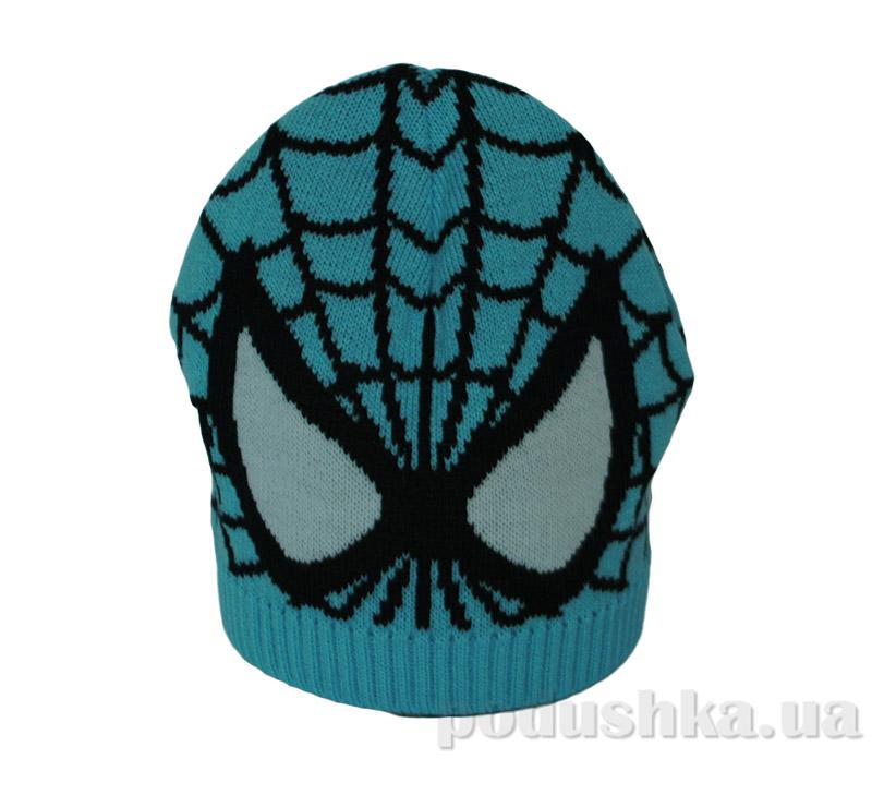 Шапочка Спайдер 2opt Spiderman Человек-Паук