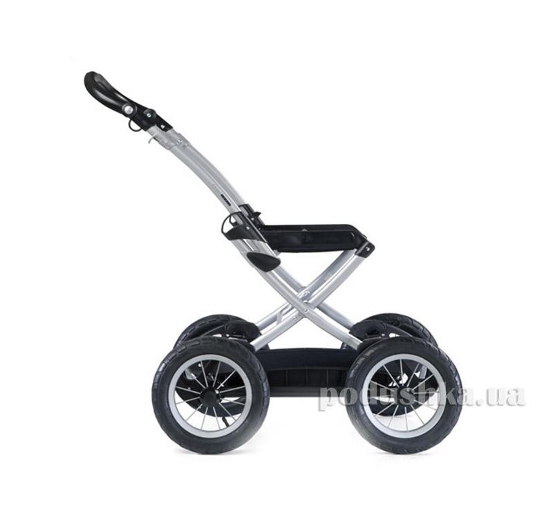 Шасси Classico Velo 58.5 серый Peg-Perego ICCL0000NL65