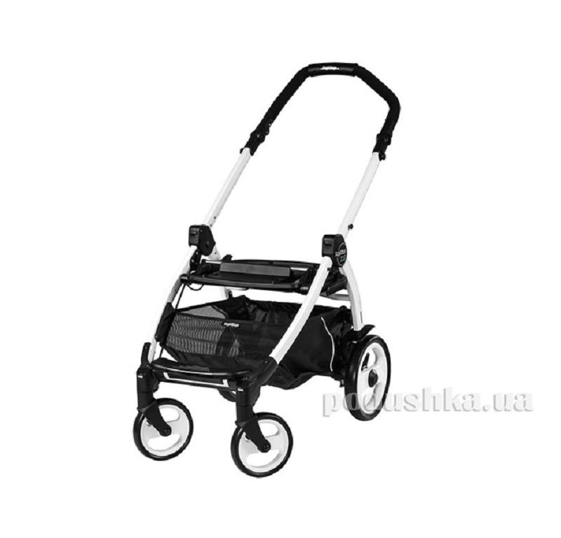 Шасси для коляски Book Plus 51 Peg-Perego ICBO0200NL54