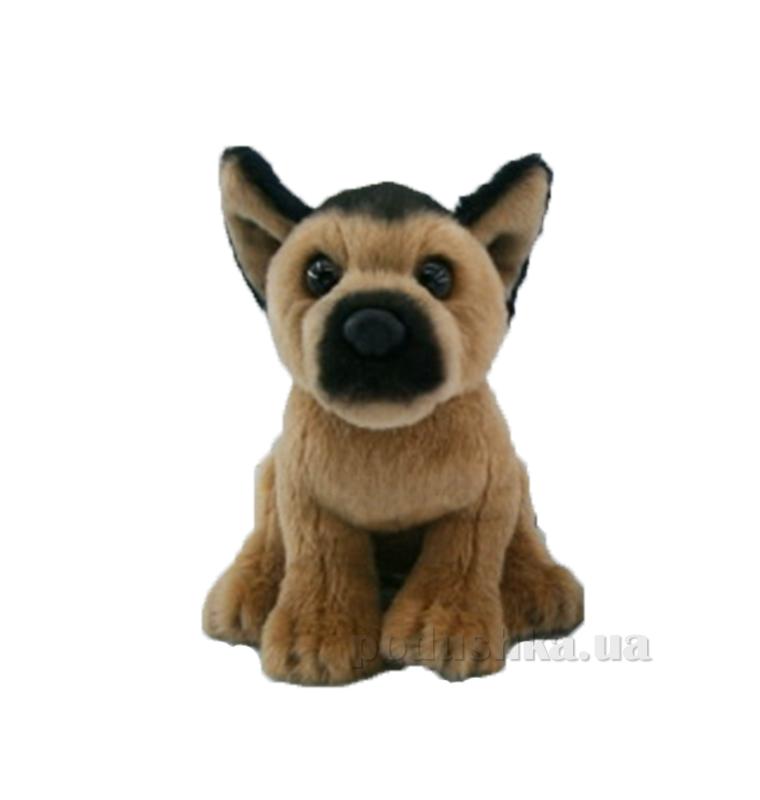 Щенок немецкой овчарки Devik Toys