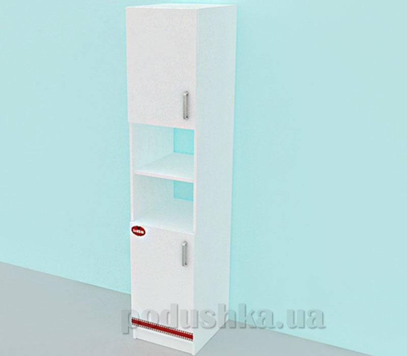 Шкаф-пенал Bambini КМ-P-03 Эдисан