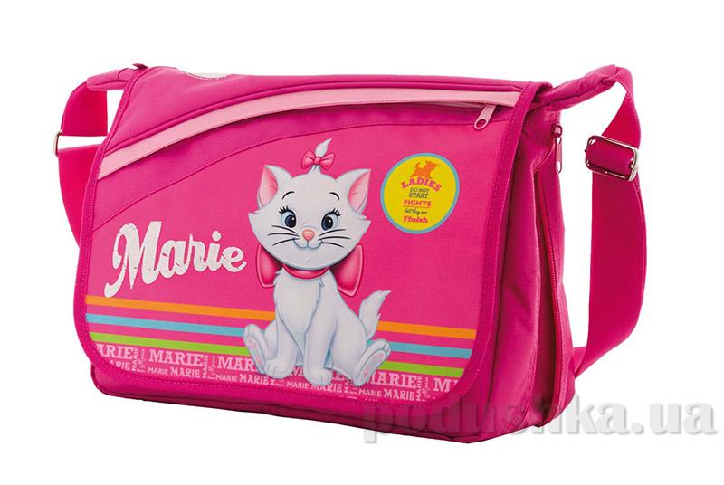 Школьная сумка-почтальон Мери Кет 1 Вересня 551588