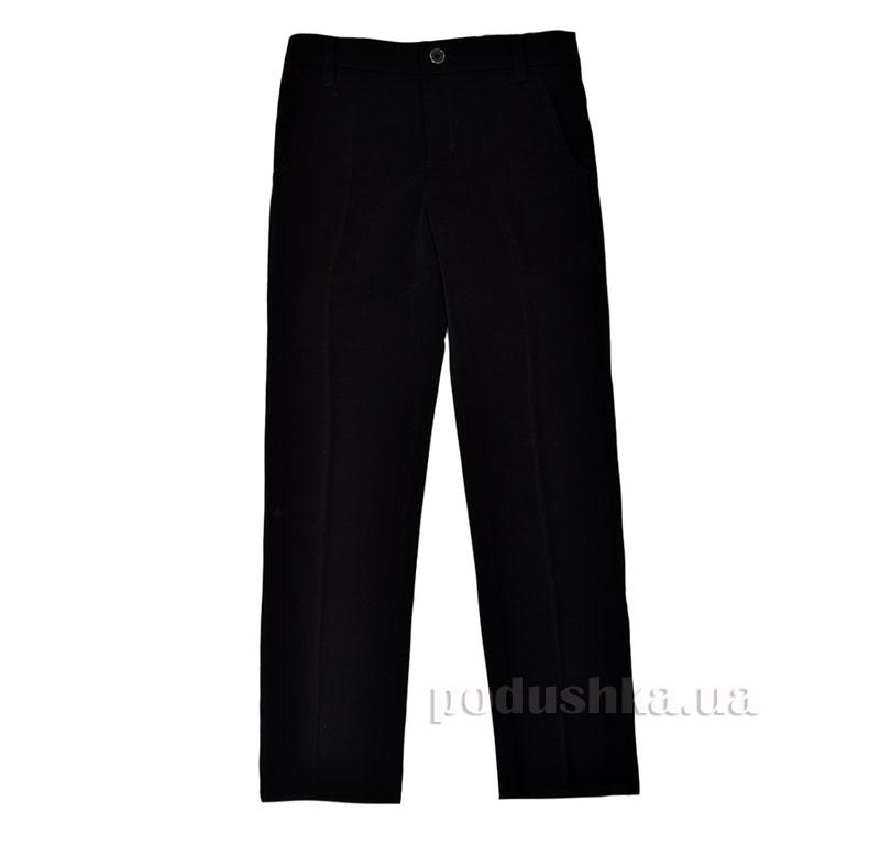 Школьные брюки Timbo Duck B026107 черные