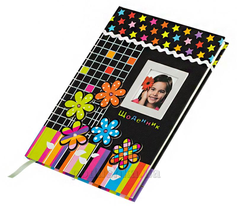 Школьный дневник Bloom ZiBi