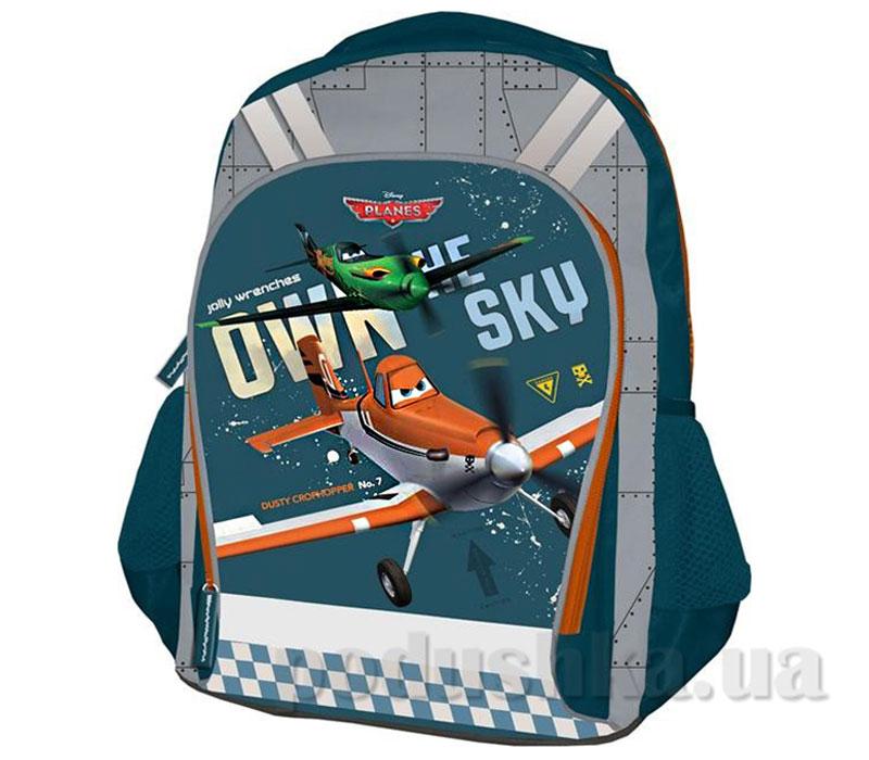 Школьный рюкзак Самолеты PLAB-MT1-988M