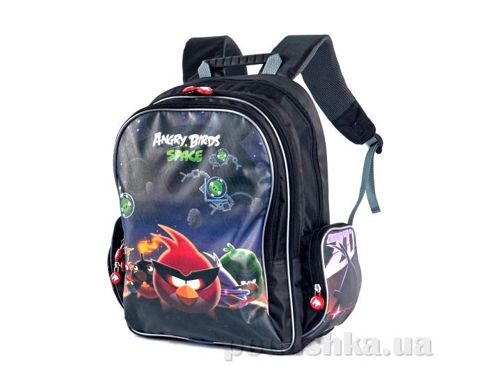 Школьный рюкзак Derby Angry Birds 0100385