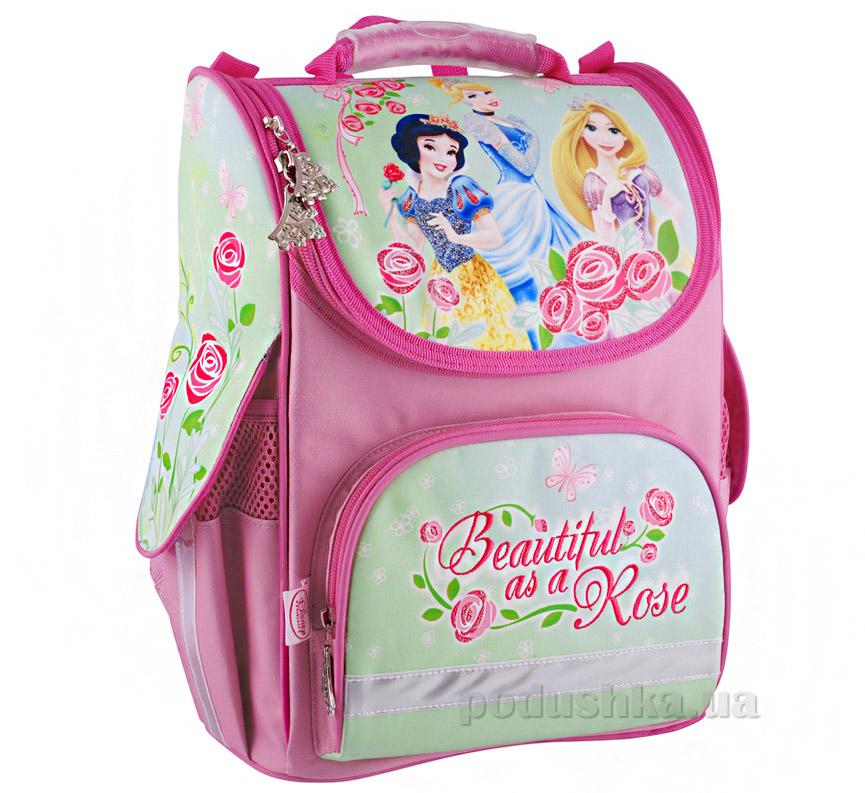 Школьный рюкзак Kite Princess P14-501-2K 540