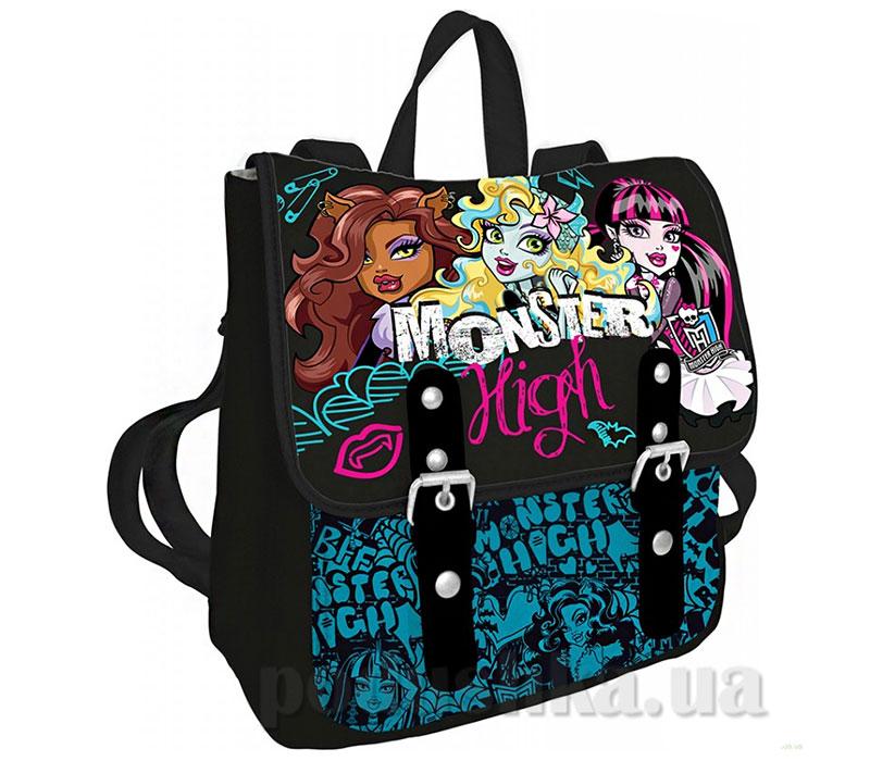 Школьный рюкзак Monster High MHBB-MT1-599