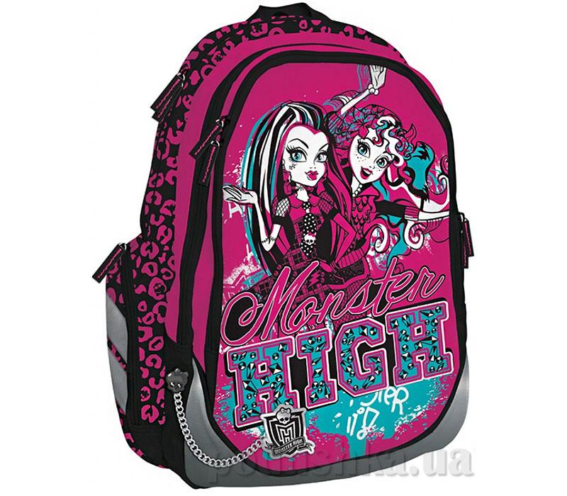 Школьный рюкзак Monster High MHBB-RT2-976