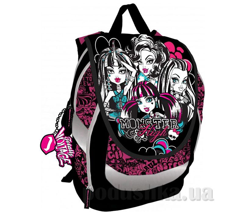 Школьный рюкзак Monster High MHBB-RT3-588
