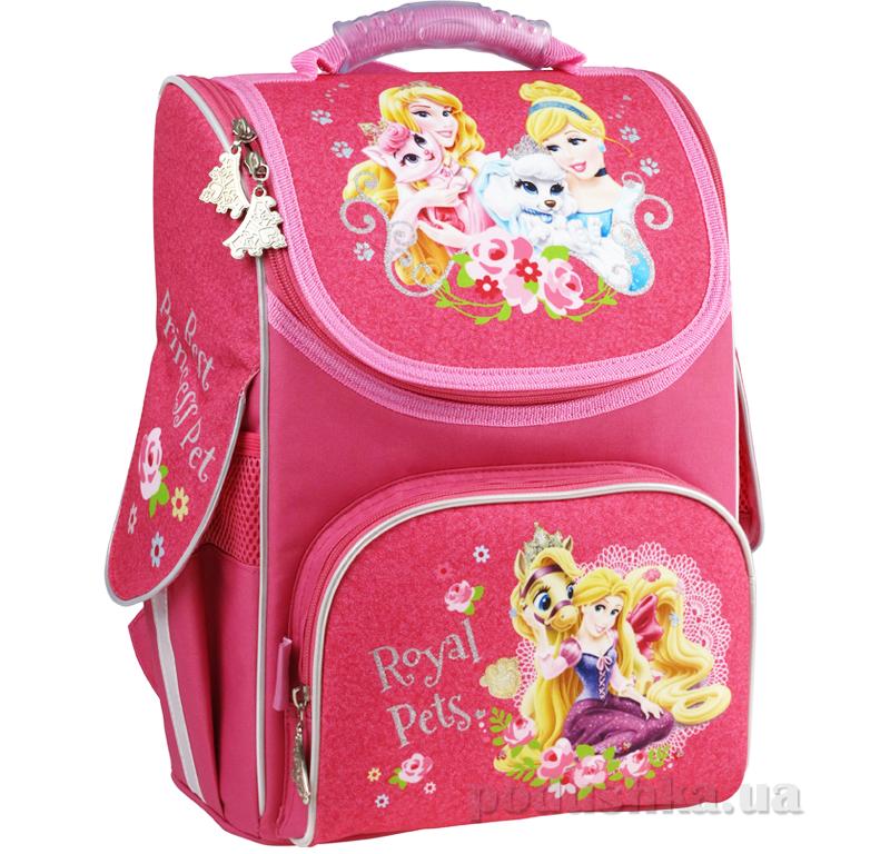 Школьный рюкзак Kite Princess 501-1