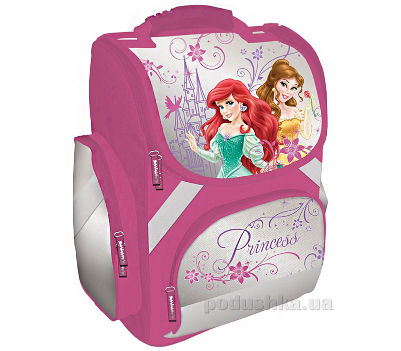 Школьный рюкзак Princess PRAB-ET3-113
