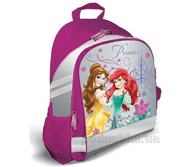 Школьный рюкзак Princess PRAB-ET3-977