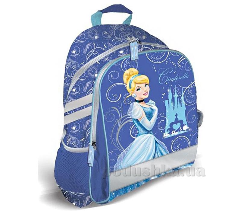 Школьный рюкзак Princess PRAB-MT1-977