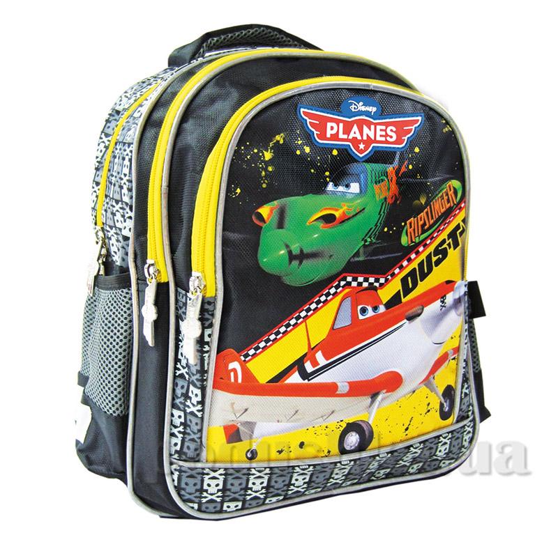 Школьный рюкзак S-15 Planes 1 Вересня 552176