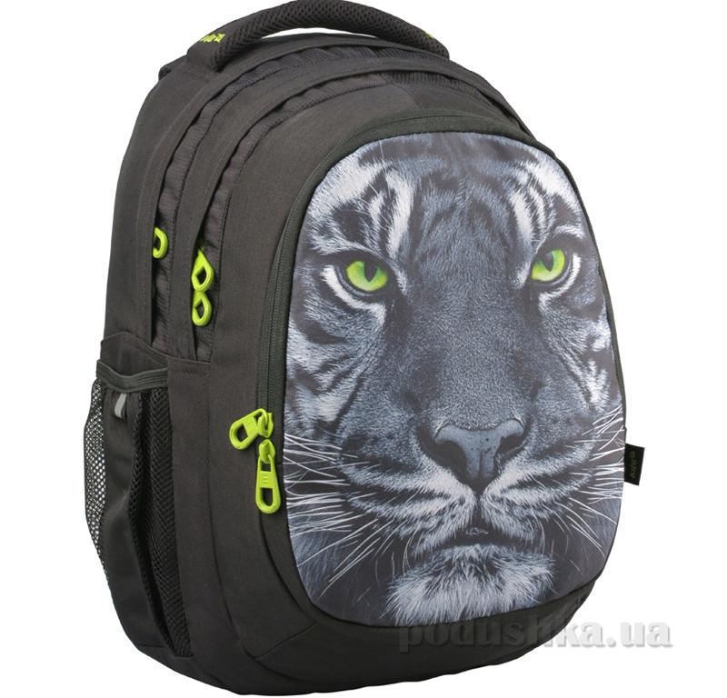 Школьный рюкзак Kite Take and Go 801-1