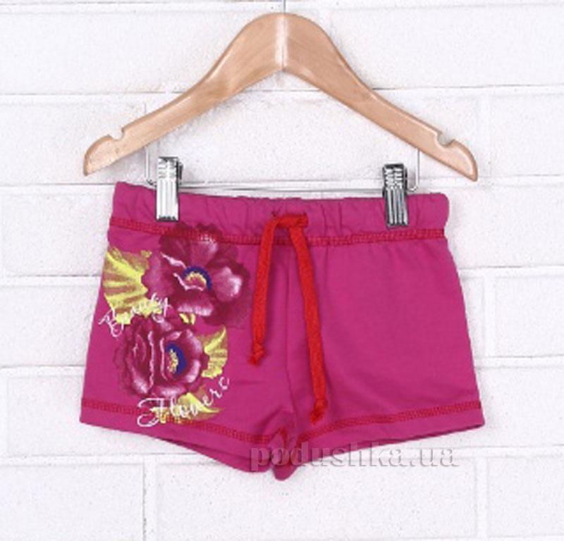 Шортики для девочки Gloria Jeans 66857