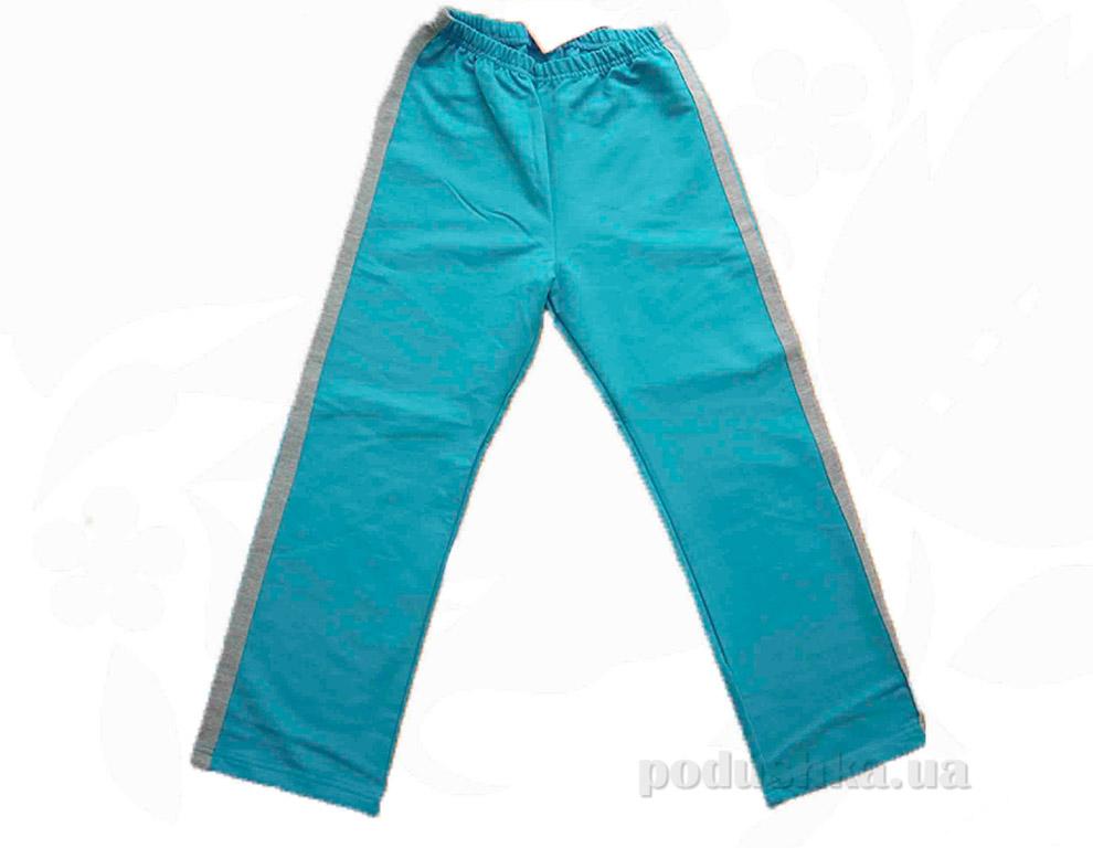 Штаны для мальчиков Robinzone ШТ08