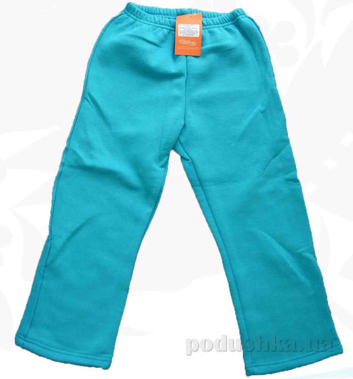 Штаны для мальчиков Robinzone ШТ09