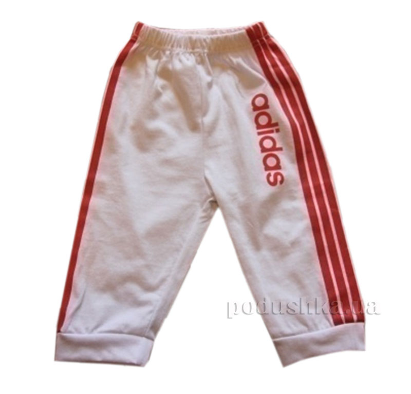 Штаны для малыша Adidas Baby Life 50-10
