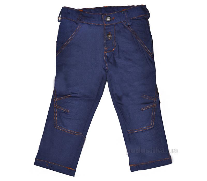 Штаны Одягайко 00120