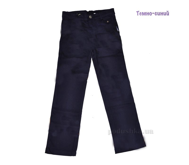 Штаны Одягайко 00123