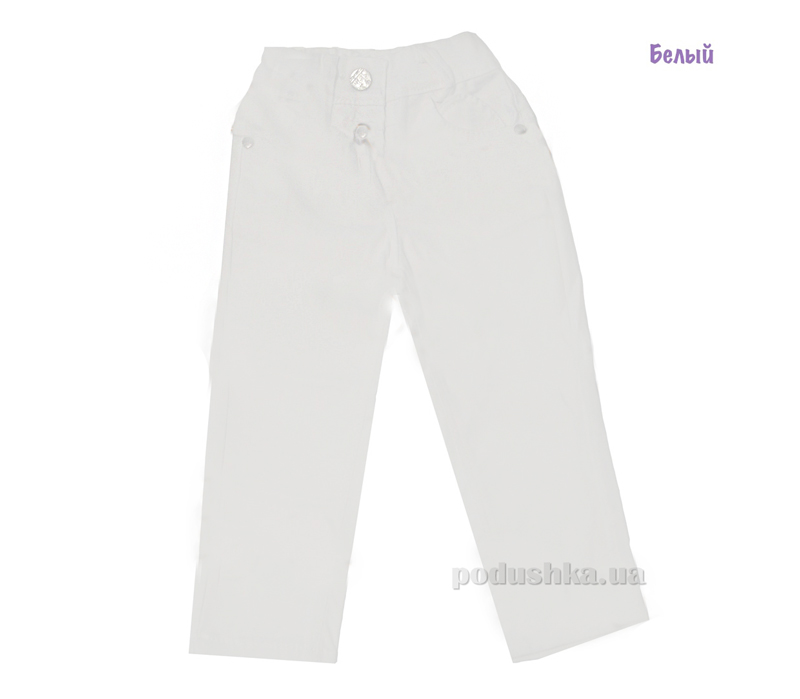 Штаны Одягайко 00131