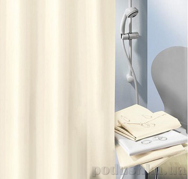 Шторка для ванной Spirella Altro