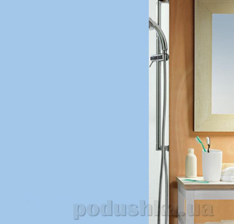 Шторка для ванной Spirella Primo