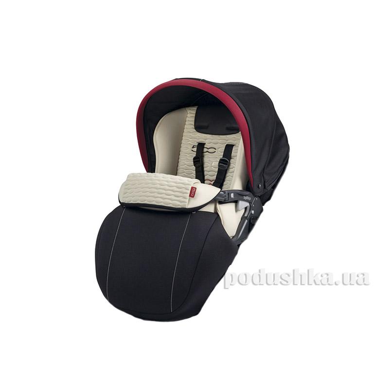 Сиденье для коляски Book Plus Completo 500 DX13-DX26 Peg-Perego ISSW300035DX13DX26