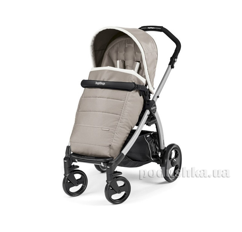 Сиденье для коляски Pop-Up Versilia Peg-Perego ISPV300062PL66LD36