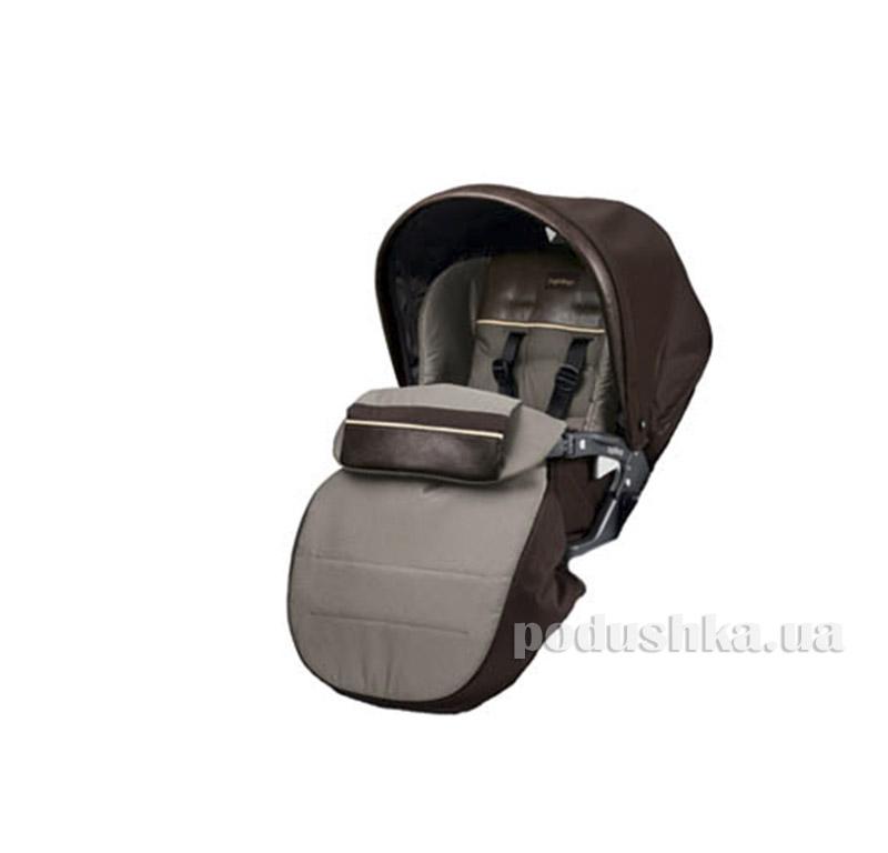 Сиденье для коляски Switch Easy Drive JU47-PX47 Peg-Perego ISSW300035JU47PX47