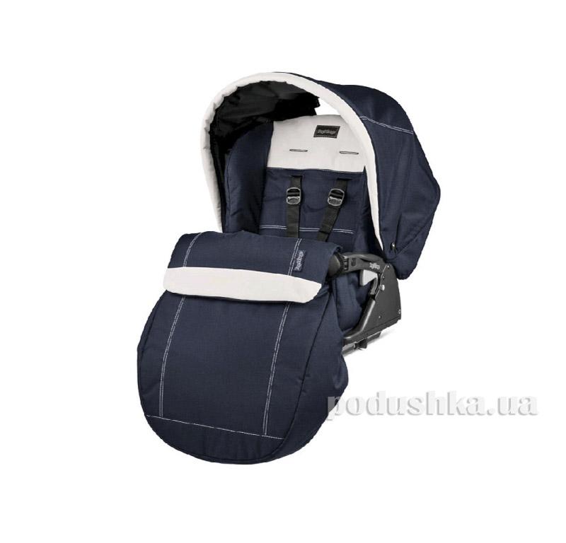 Сиденье для коляски Switch Easy Drive Riviera Peg-Perego ISSW300035PL00RO51