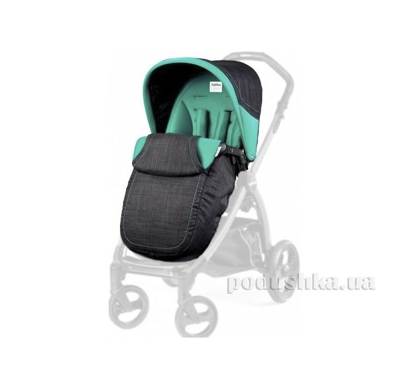 Сидение для коляски Pop-Up SO13-DX71 Peg-Perego ISPV300062SO13DX71