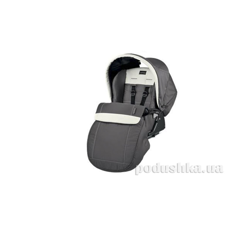 Сидение для коляски Switch Easy Drive Ascot Peg-Perego ISSW300035PL00PX53