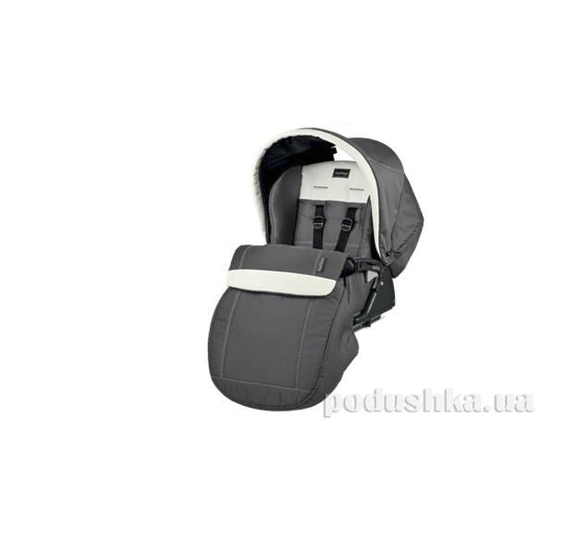 Сидение для коляски Switch Easy Drive Ascot Peg-Perego ISSW300035PL00PX53