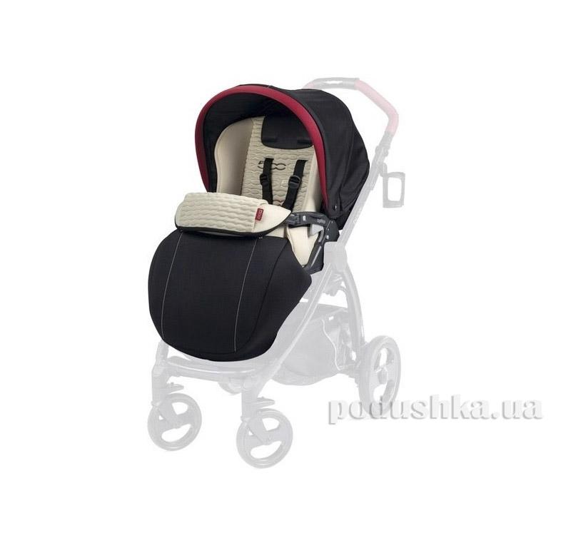 Сидение Pop-Up для коляски Book Plus Completo 500 FT13-DX26 Peg-Perego ISPV300062FT13DX26