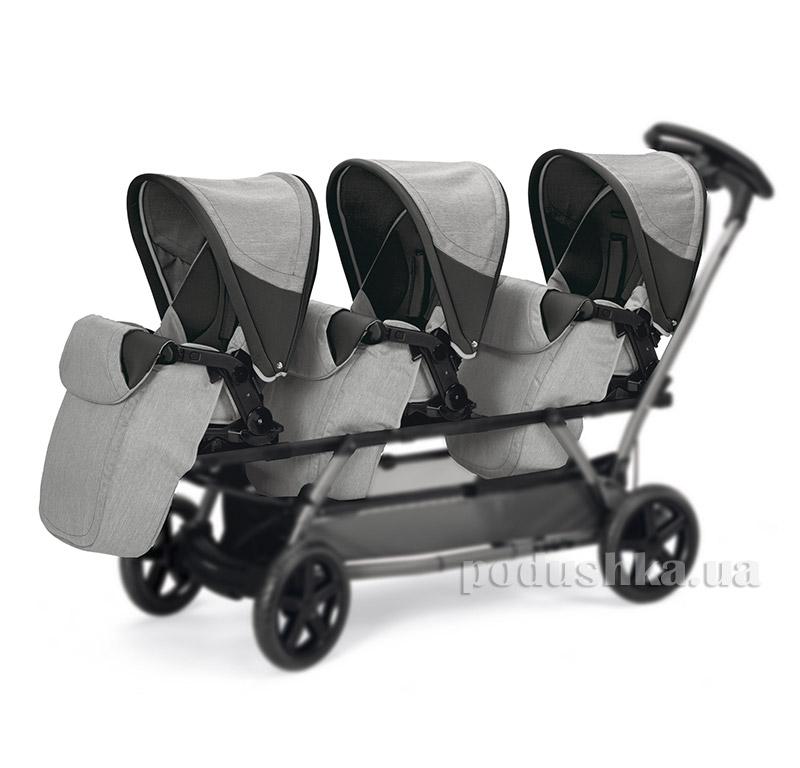 Сидение Pop-Up для коляски Triplette MF53-DX53 Peg-Perego ISTP120062MF53DX53