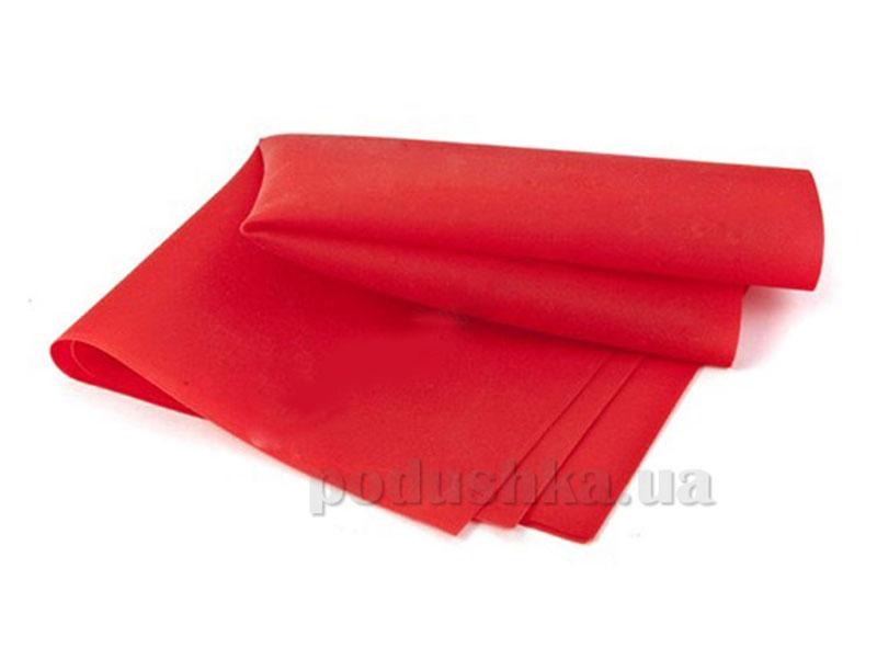 Силиконовый коврик Culinaria 35х25 см