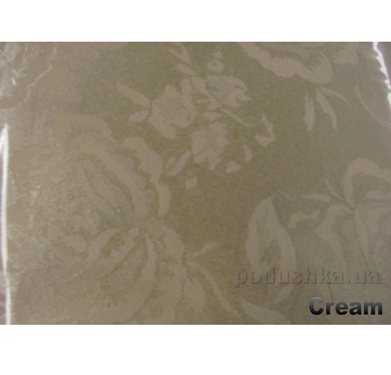 Скатерть Duchess Arya 1550106 кремовая