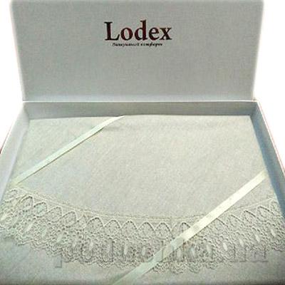 Скатерть Lodex Lolita Var-1 овальная