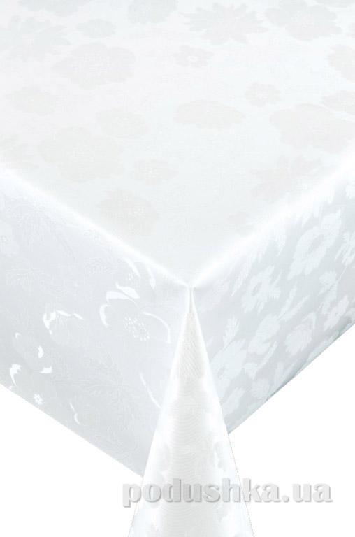 Скатерть пятноустойчивая Friedola Diamond 27401