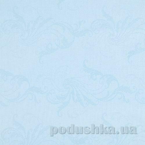 Скатерть пятноустойчивая Friedola flair classic 371913