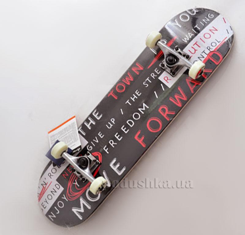 Скейт Amigo Slide Master Freedom