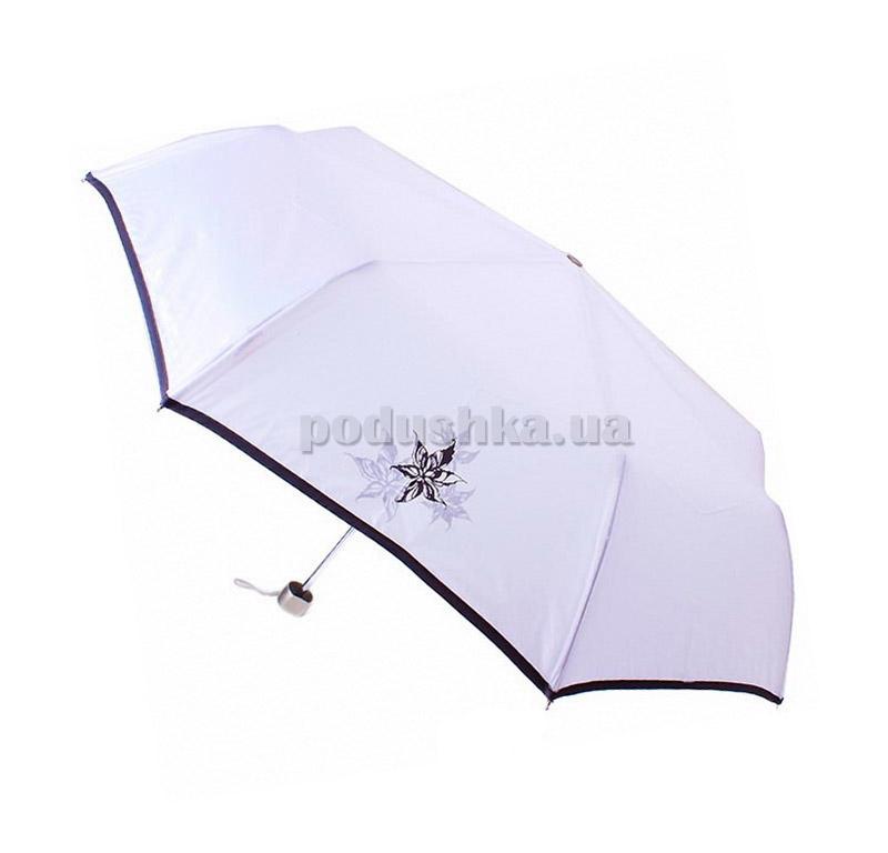 Складной мини-зонт Airton 3512-8091 Белый